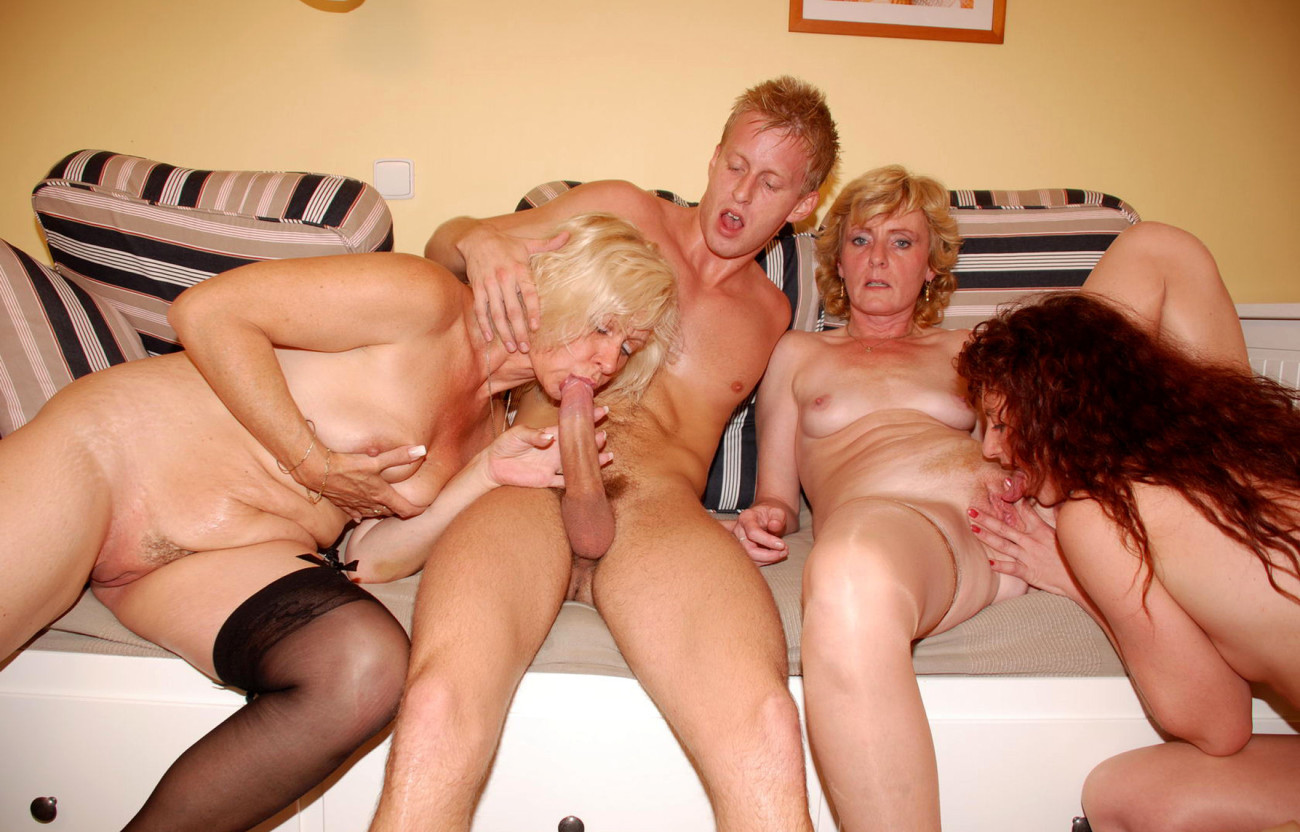 incest - family , hookup in der..