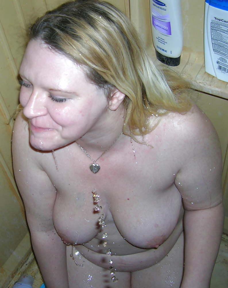 Pee  - Wet sex -  002 - Image