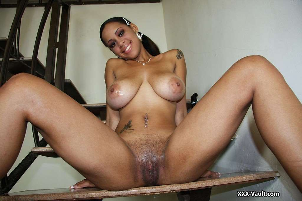 Beurette Arabe Gros Seins 62 Top-X-Porn