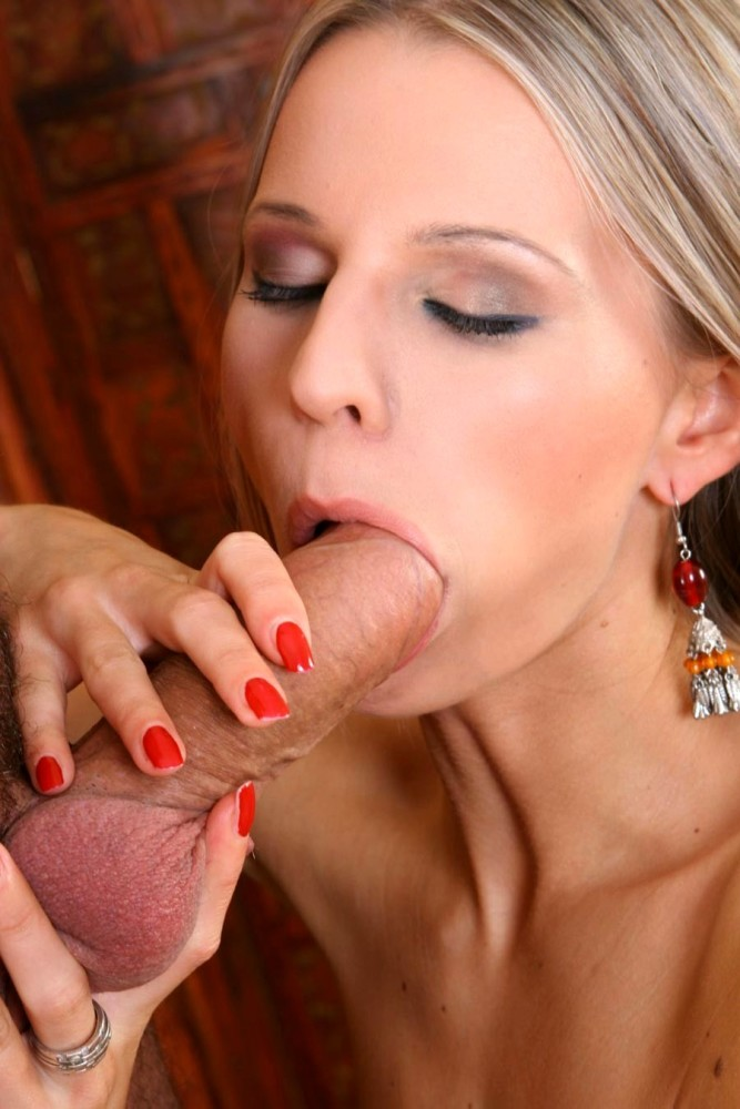 Hook-up HD MOBILE  Oral jobs Hd..