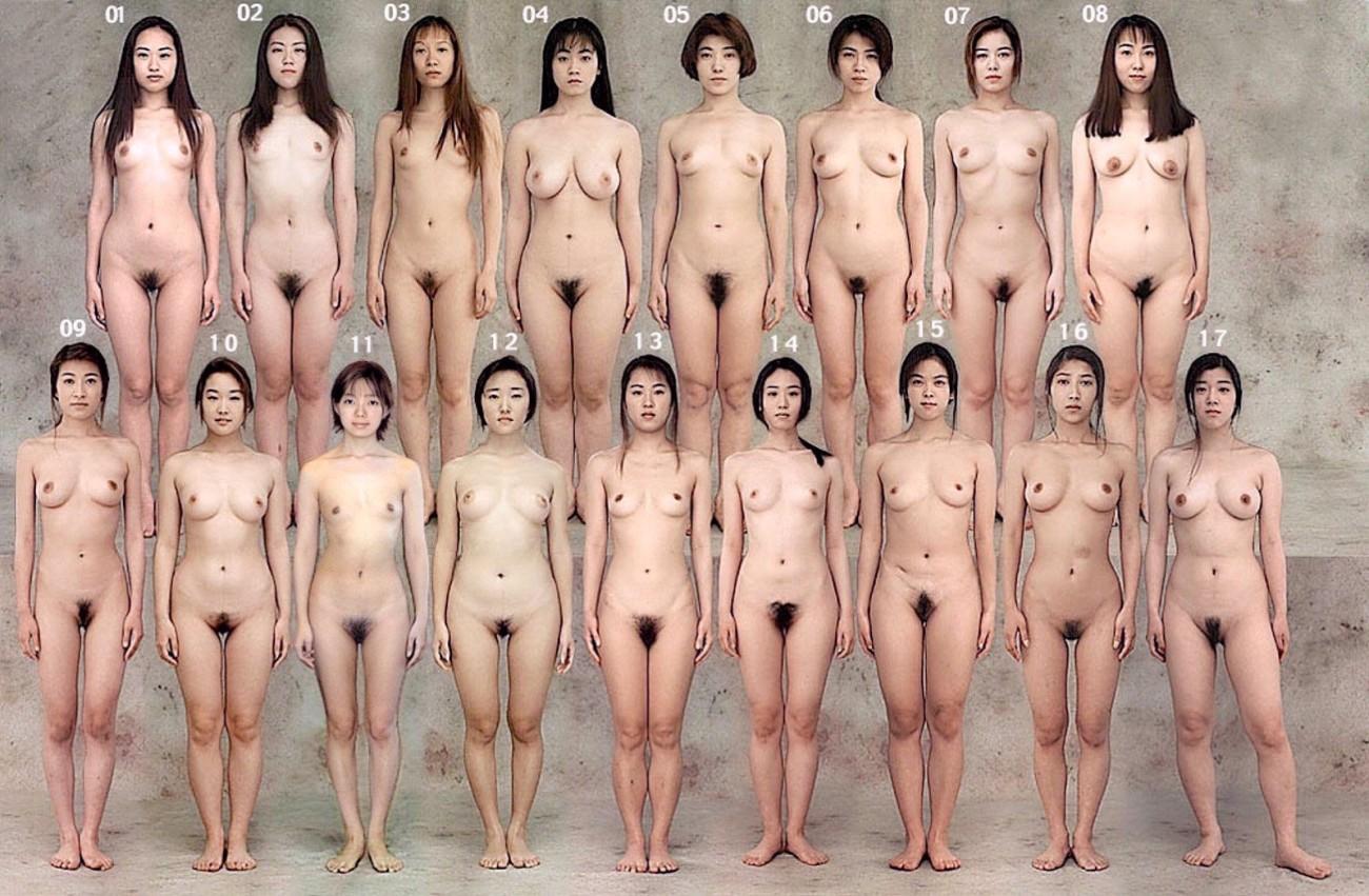 Asia Porno Image Chinese dolls Index