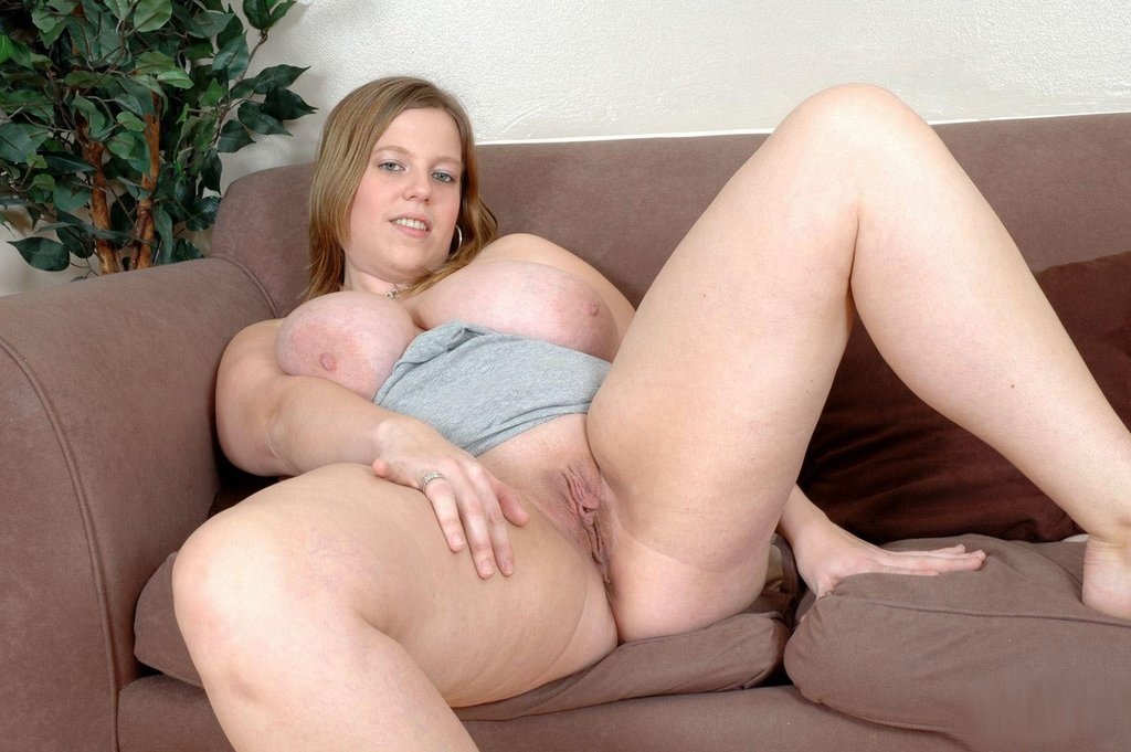 Huge lady antique pornography - Photos..