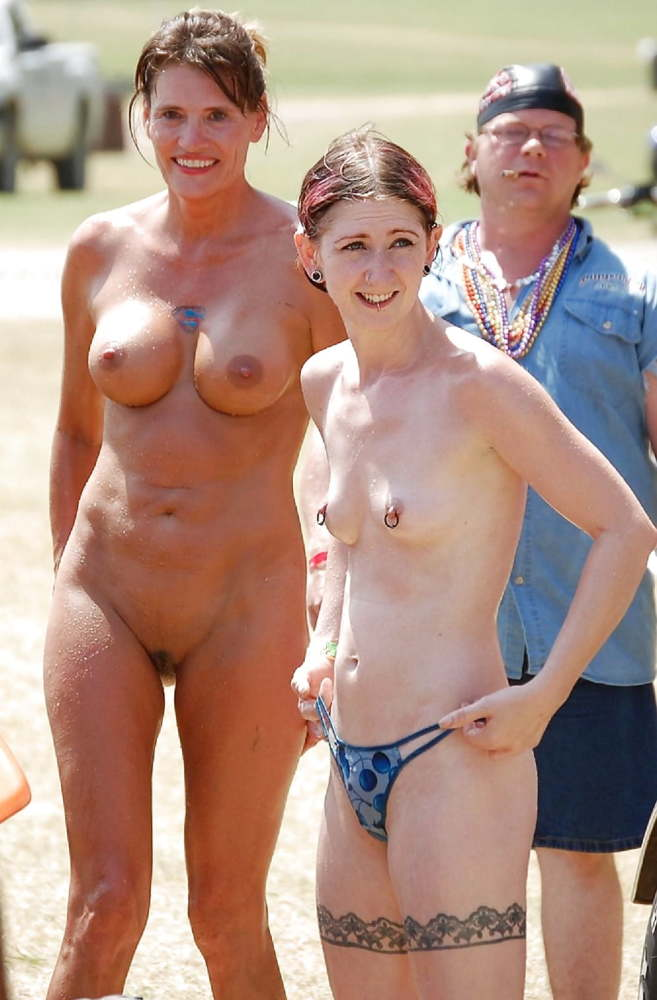 "and Save As ""nude outdoor public.."