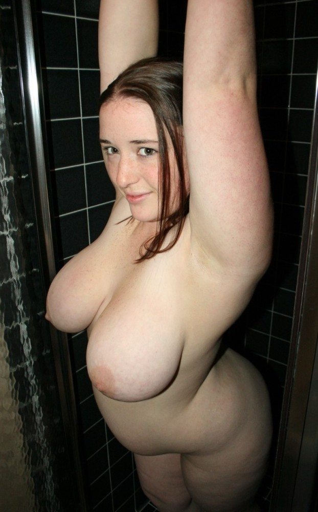 Mind-blowing bbws!  Sorted: by rating..