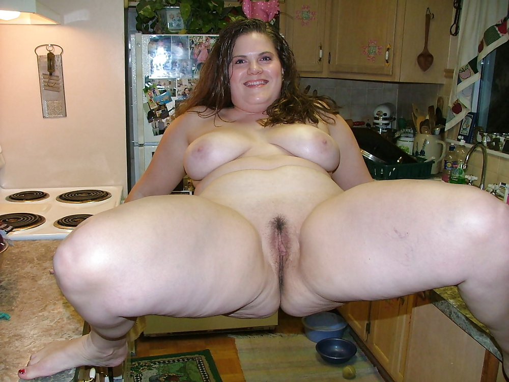 Fledgling BBWs - Teenagers Students..
