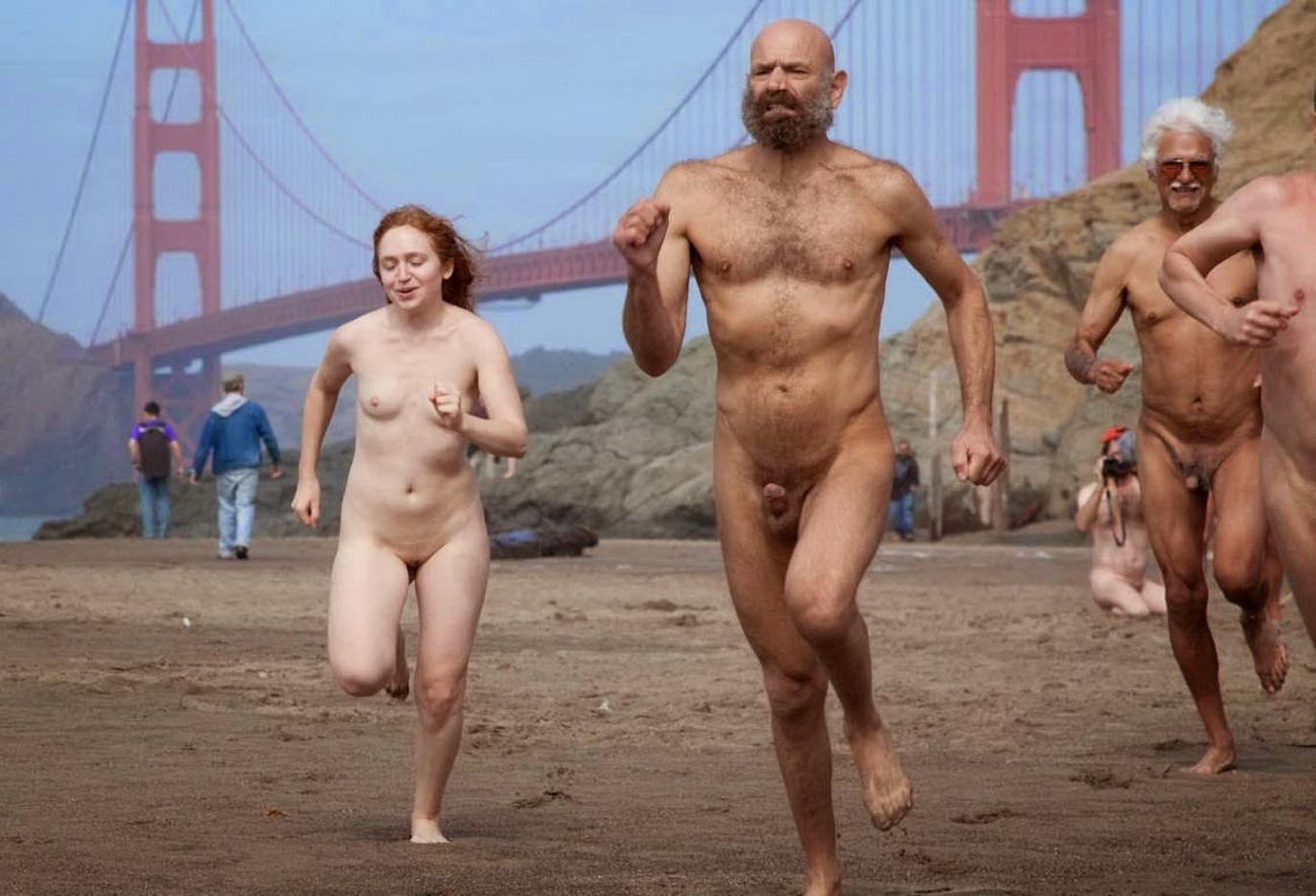 Family nudists sorgusuna uygun..