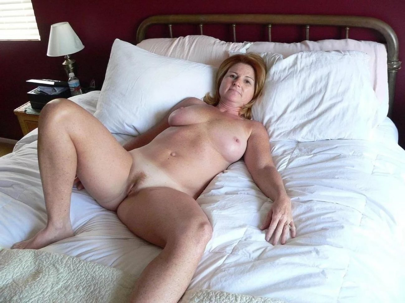 Cougar In Couch Bare Hard-core Picture