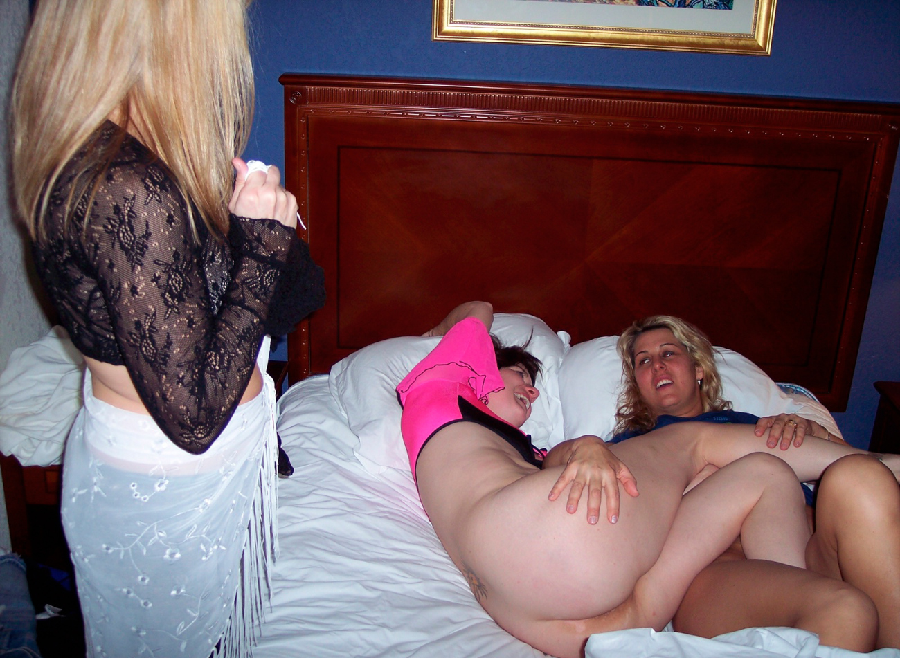 Swinger Wifey  To pulverize