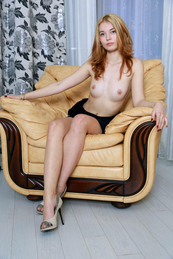Эротика голая - Adele Shaw..