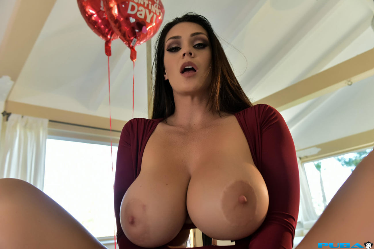 The scintillating Alison Tyler. js4.red