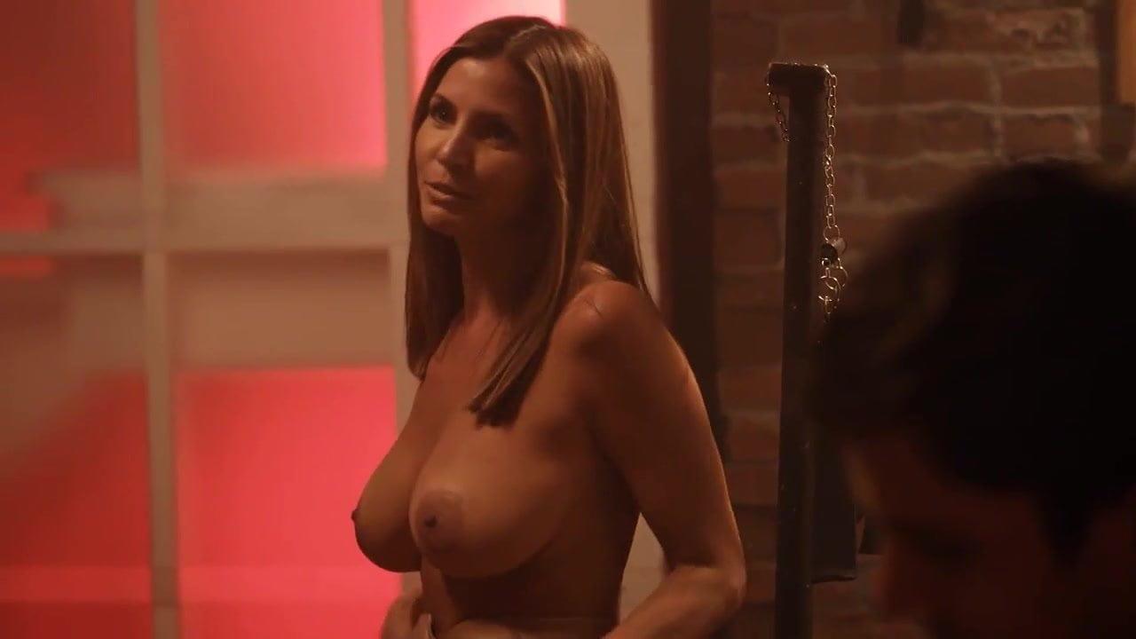Boynton nude lucy Lucy Boynton