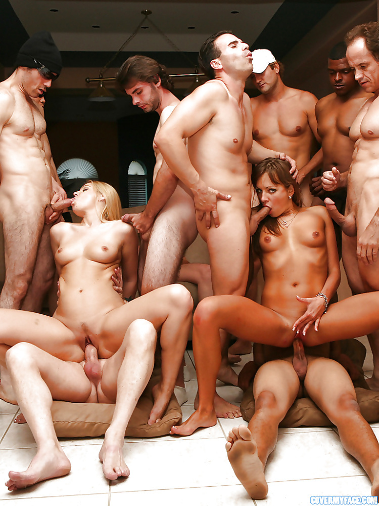 LIBERAL SWINGERS - Pictures - xHamster