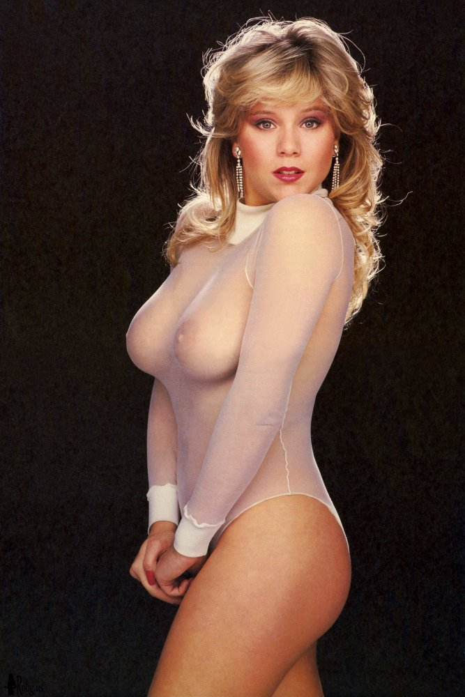 erotic_art: Samantha Fox