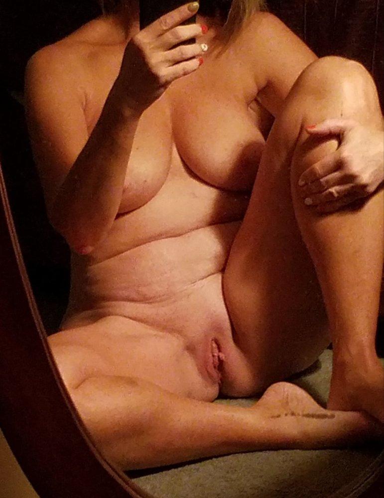 SexyOHmilf (@Sophia) Twitter