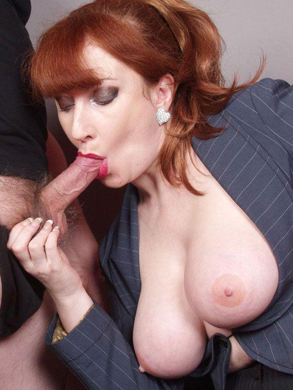 sizzling redheads in pornography 18+..