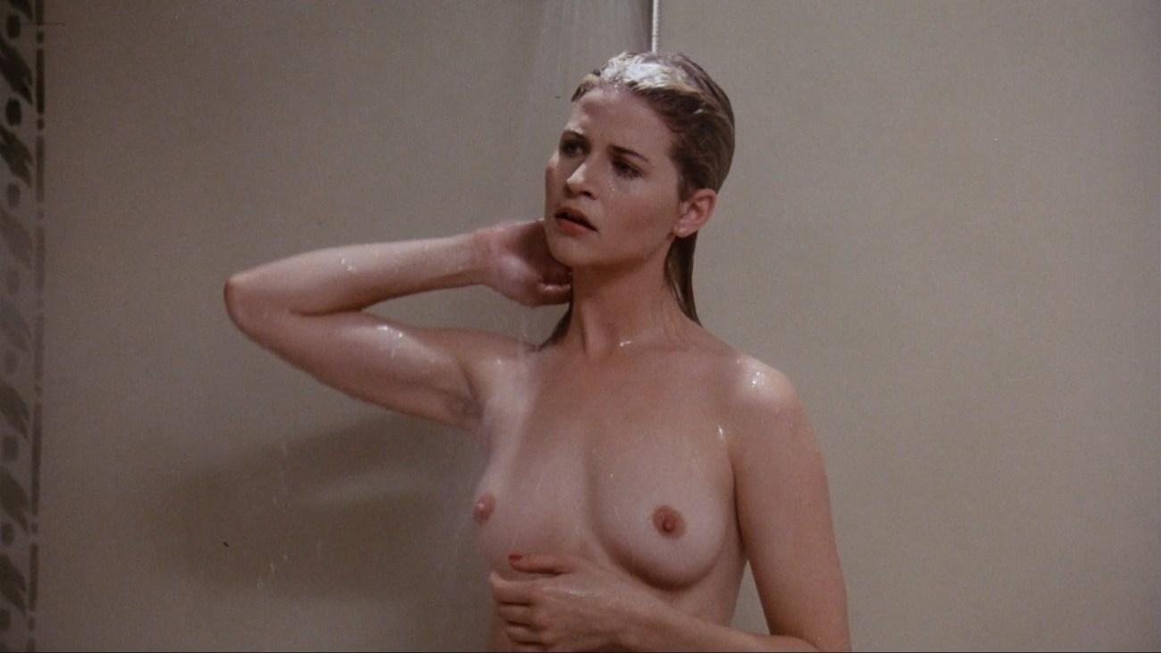 Serena Grandi milanda naked
