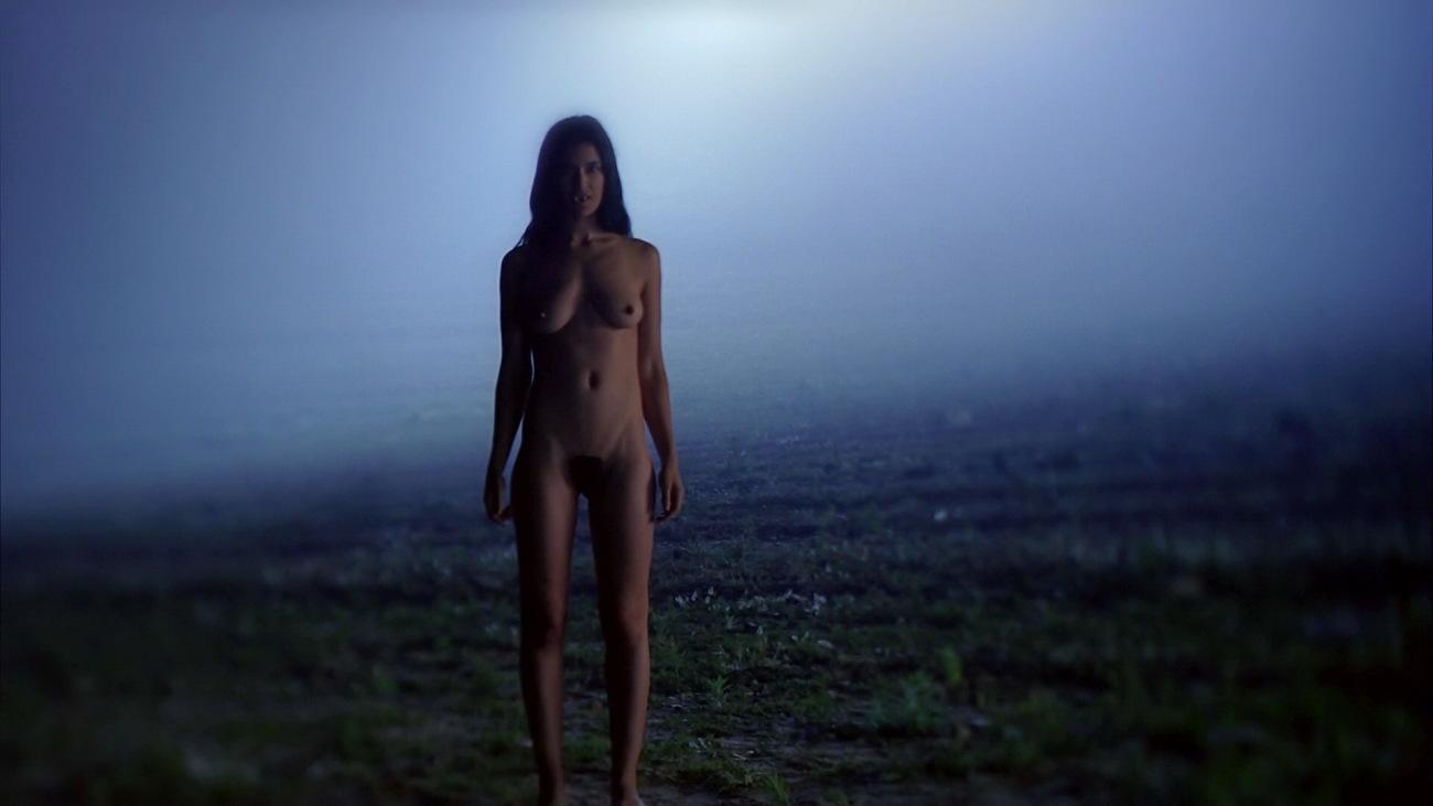 Online - Jessica Clark - True Blood..