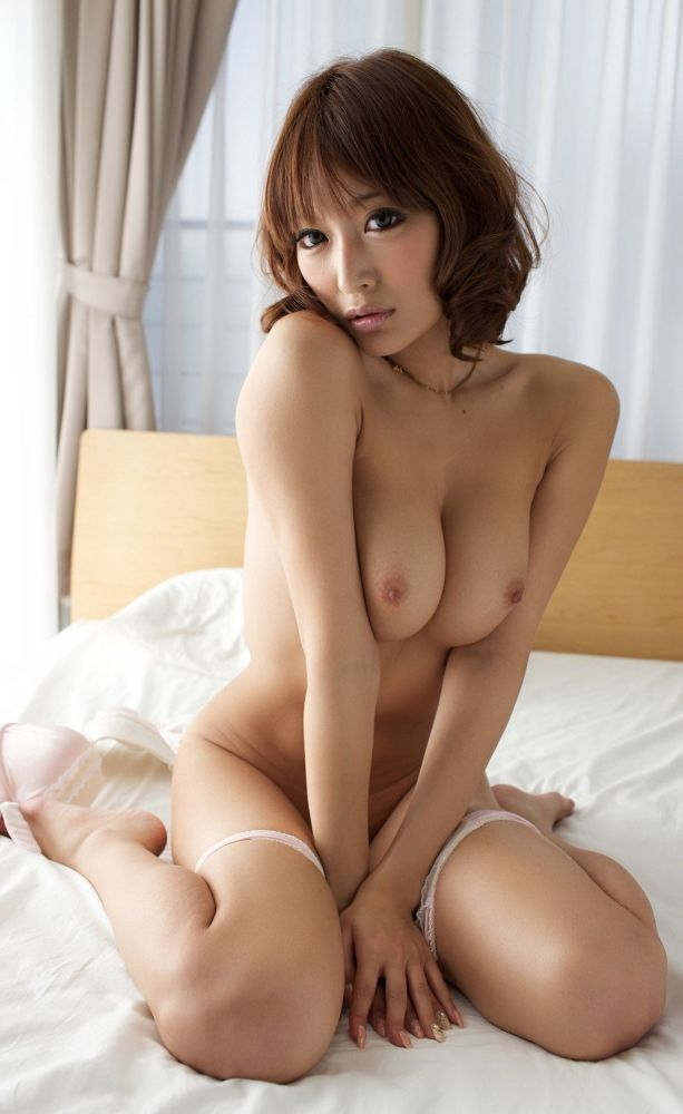 Asuka Kirara Bare Pics Rating 890 Ten