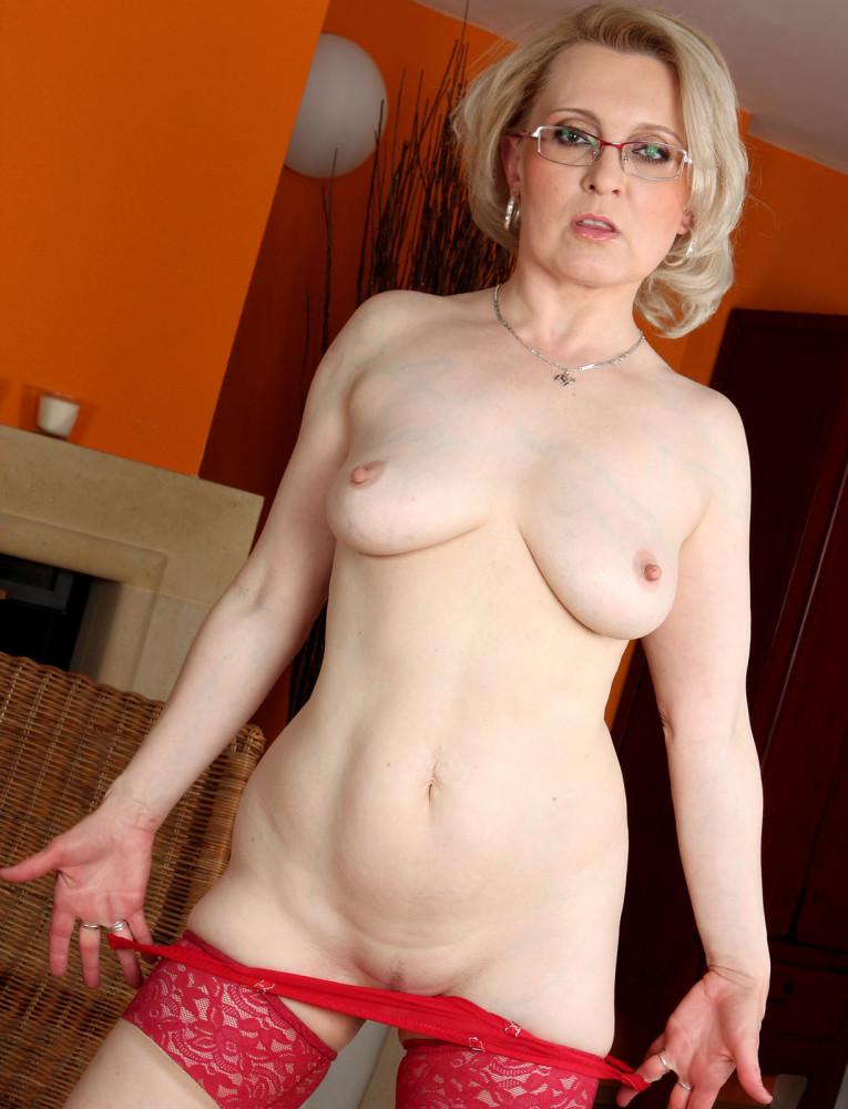 Nackt  Diane Venora Nudity in