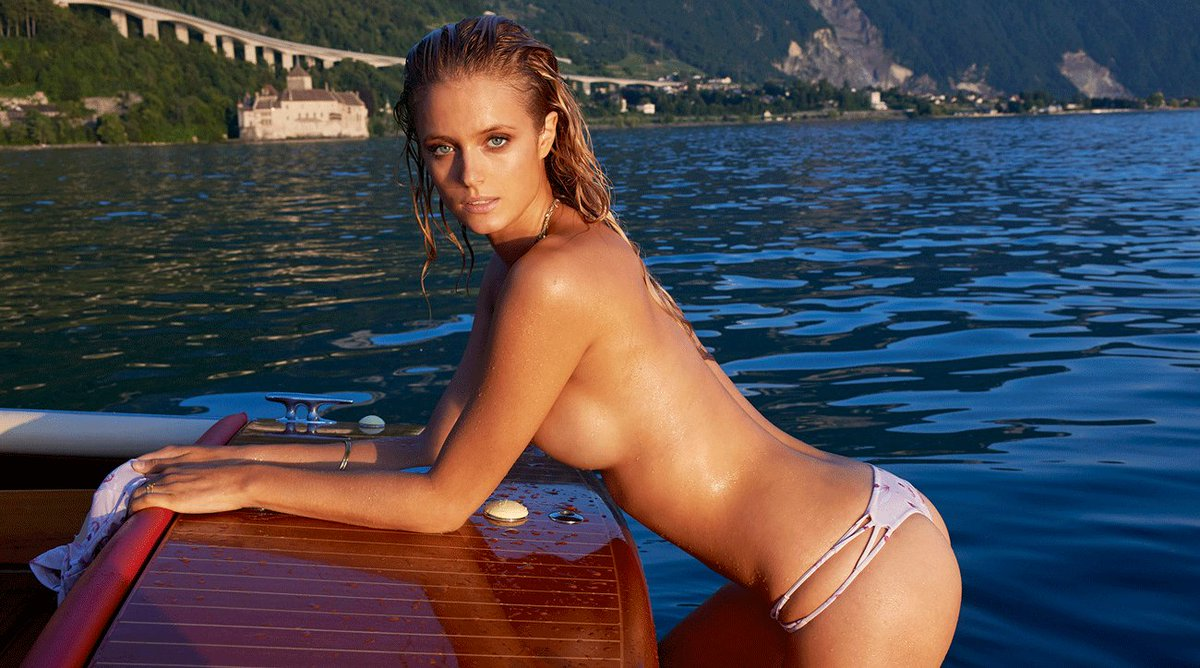 Kate Bock is Gorgeous Scoopnest