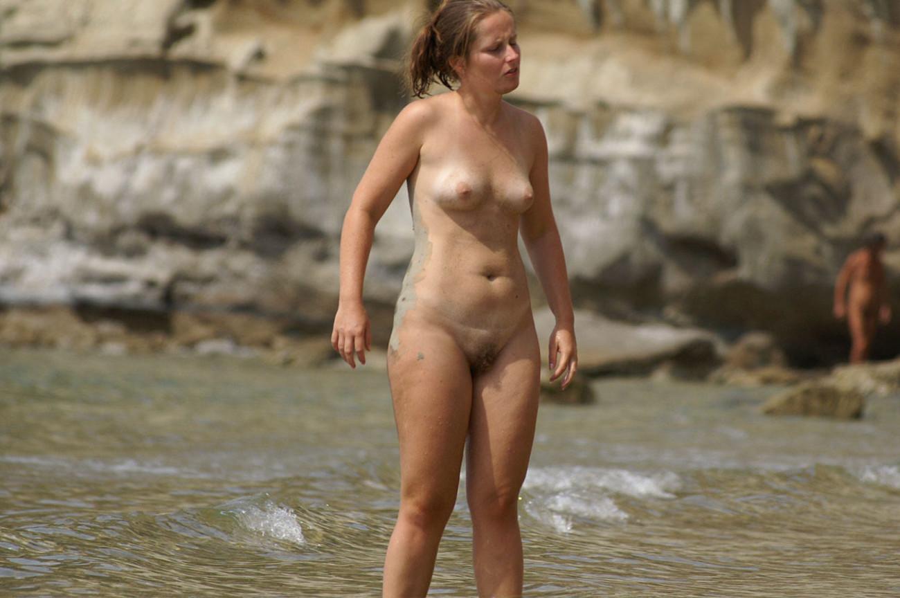 Nude kim raver Latest Nude,