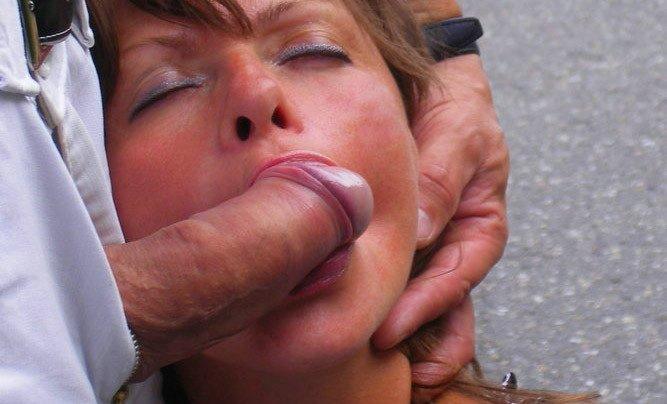 Unexperienced porno - euro middle-aged..
