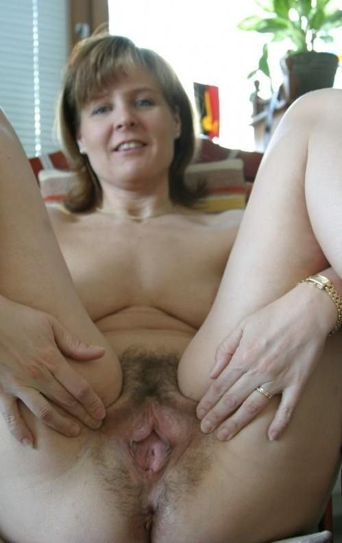All nude mature femmes from our planet