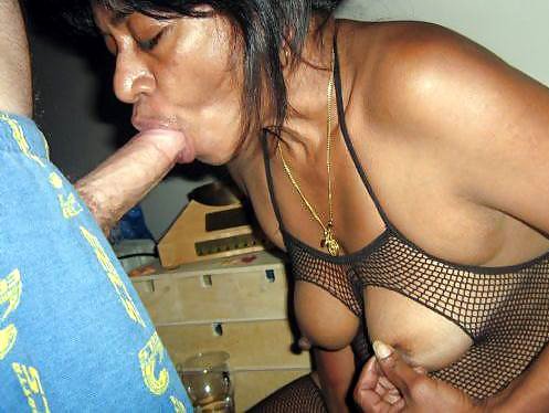 porno images with ebony mature which..